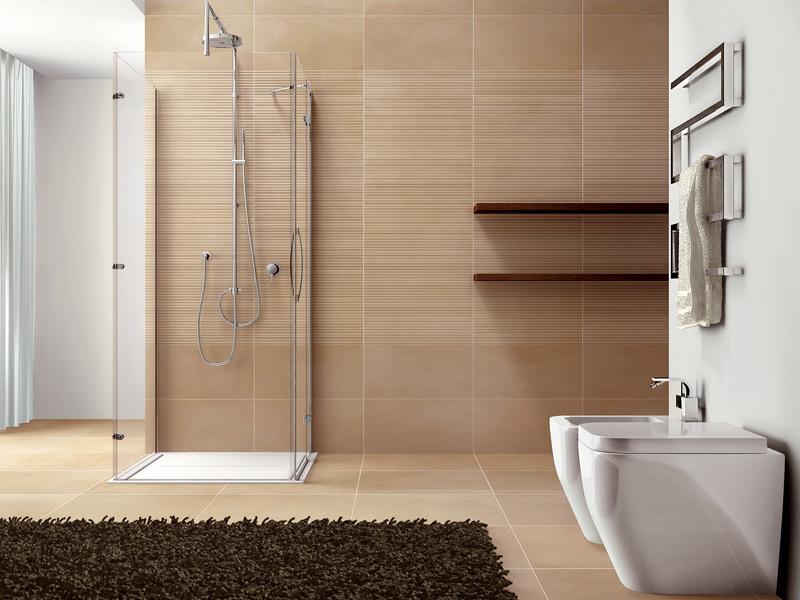 arredamento moderno bagno mobili bagno arredo moderno moderni lusso