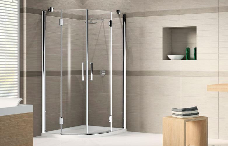 Box e pareti doccia - Idrosanitari - Gianola - Idrotermosanitari