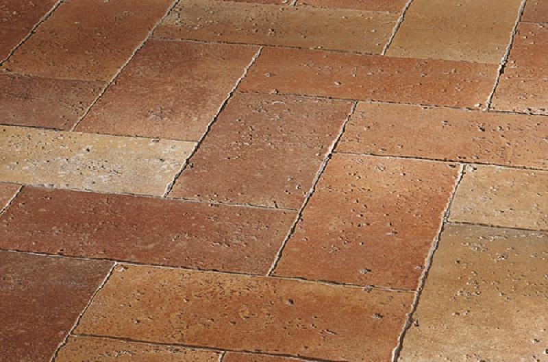 Pavimenti In Cotto Immagini : Cotto e klinker pavimenti e rivestimenti gianola