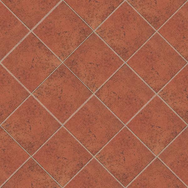 Cotto e klinker pavimenti e rivestimenti gianola idrotermosanitari - Accessori per posa piastrelle ...
