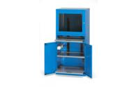 Scaffalature e arredamento industriale ferramenta for Arredamento ferramenta